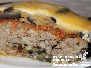 zapekanka-is-baklaganov-s-myasnim-farshem-po-vostochnomu_171 (300x225, 55Kb)