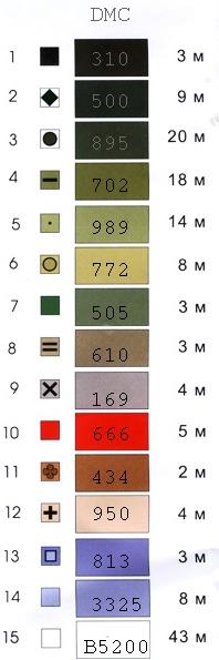 6 (198x595, 43Kb)