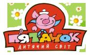 3407372_logo (184x113, 38Kb)