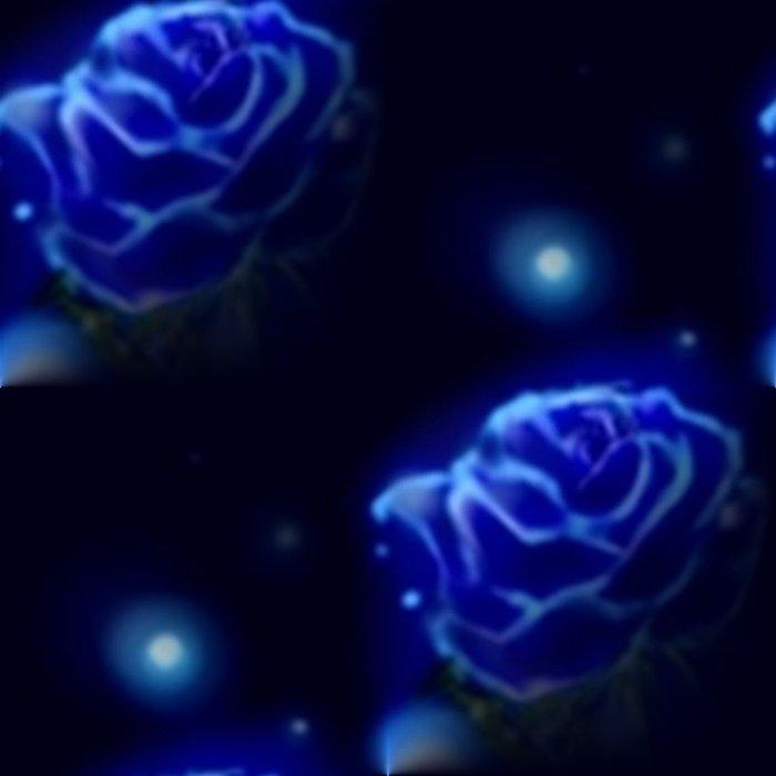 5290231_62662030_thblue_rose1 (700x700, 29Kb)