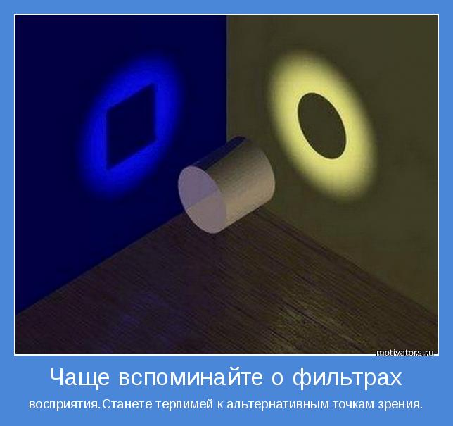 motivator-47903 (644x605, 35Kb)