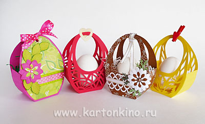 easter-basket-15 (400x243, 60Kb)