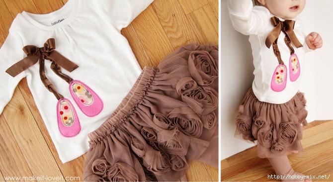 ballet-shirt-670x366 (670x366, 155Kb)