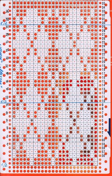 0_5a907_8e91b632_XL (448x700, 182Kb)