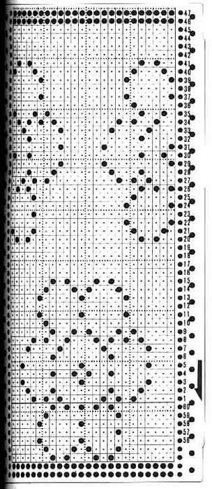0001a (304x700, 60Kb)