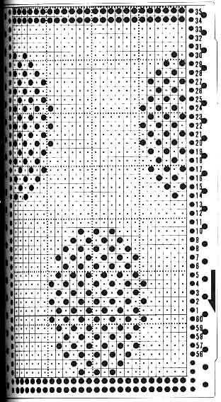 0003a (312x568, 41Kb)