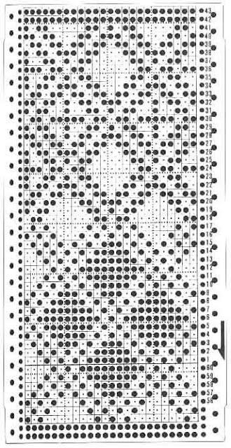 0056a (330x640, 98Kb)