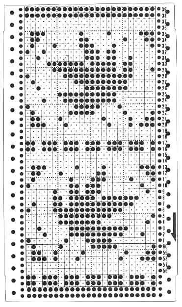 0125a (371x626, 68Kb)
