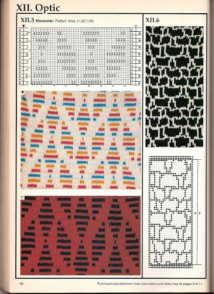 scan0067 (419x576, 133Kb)