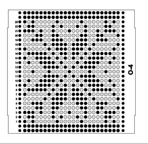 uzor6bol (480x467, 63Kb)