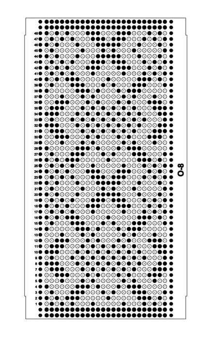 uzor12bol (438x700, 74Kb)