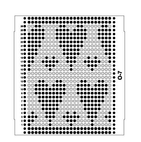 лоп (480x481, 57Kb)