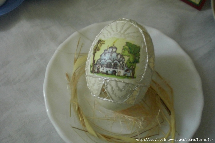 яйца в технике ришелье 004 (700x466, 148Kb)
