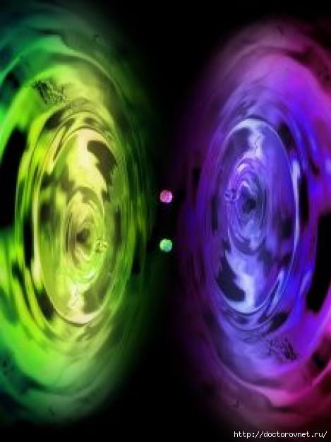 Параллельные-вселенные (469x626, 116Kb)