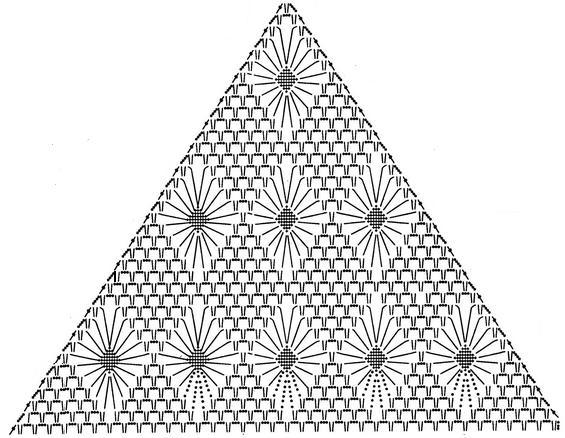sh.shali-dlya-leta (565x438,