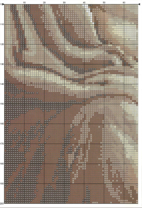13 (476x700, 472Kb)