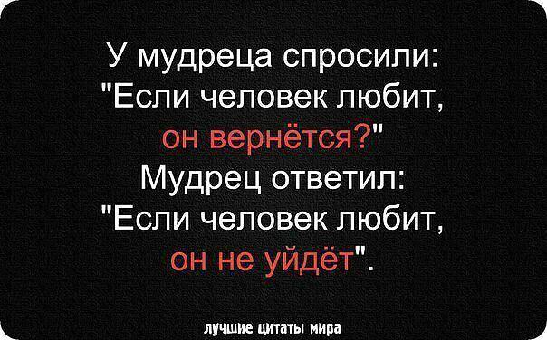 ...ь (604x376, 52Kb)