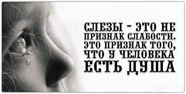 кккккк (604x308, 43Kb)