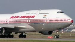 Боинг Air India (252x142, 11Kb)