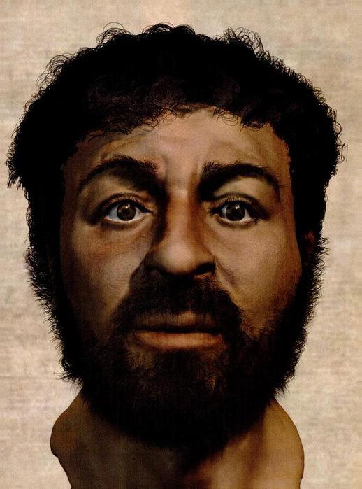 изображение христа: