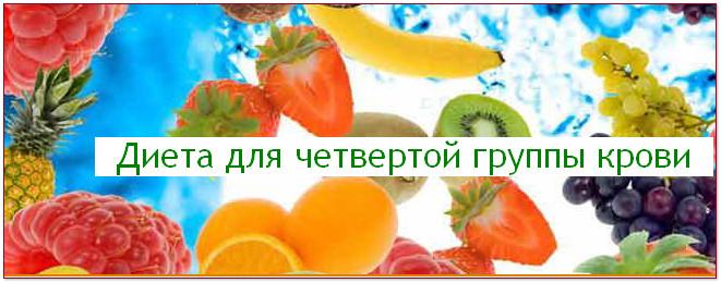 2013-05-06_000015 (661x260, 85Kb)