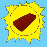 Шоколадка (200x200, 58Kb)