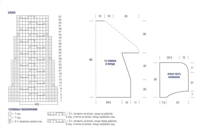 10-1 (700x432, 37Kb)