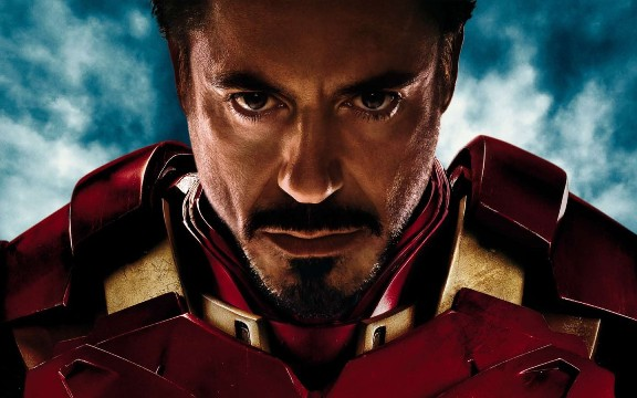 Iron-Man-4 (576x360, 55Kb)