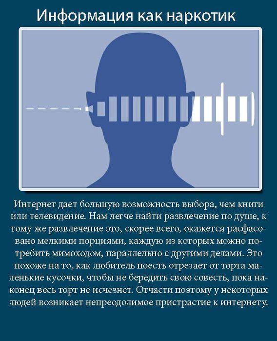 info_02 (568x700, 70Kb)