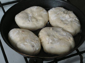 Рецепт вкусных беляшей (2) (350x263, 23Kb)