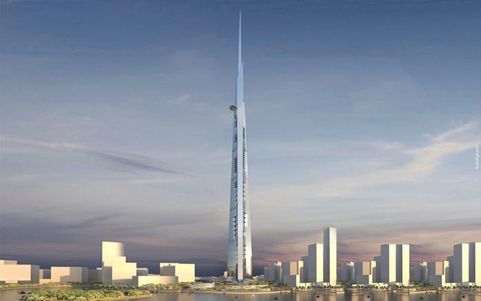 skyscraper_009 (700x437, 63Kb)