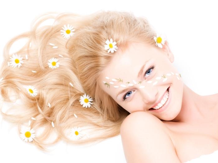 профессиональная косметика для волос спб