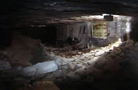 Аджимушкай - катакомбы (450x293, 76Kb)