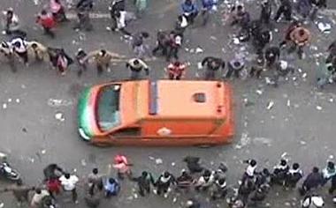 Нападение на премьера Египта (380x236, 76Kb)