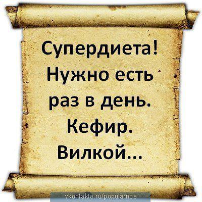 4458603_getImage (400x400, 47Kb)