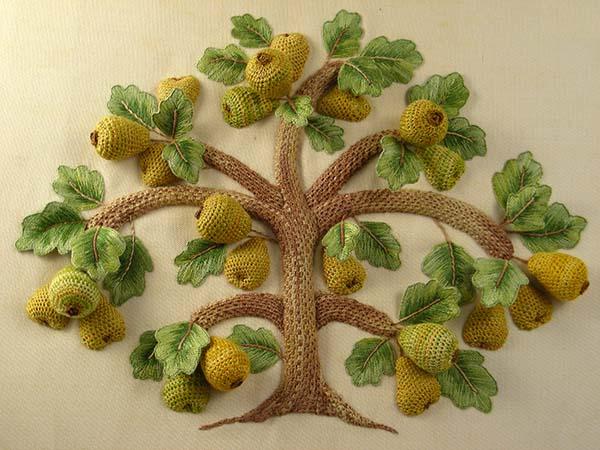 blog-pear-tree (600x450, 78Kb)