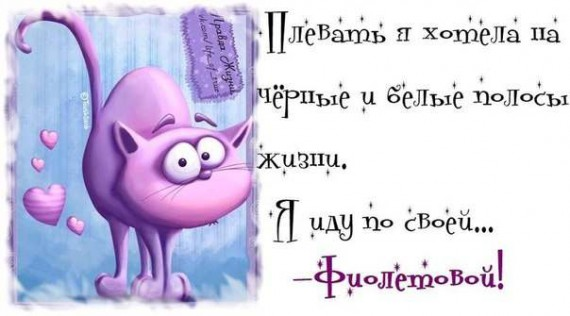 http://img0.liveinternet.ru/images/attach/c/8/100/606/100606856_large_1367778559_99843467_66.jpg