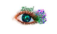 logo-small (190x114, 33Kb)