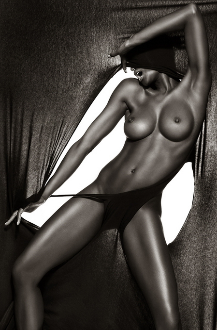 Andre Brito эротическое фото 6 (449x680, 241Kb)