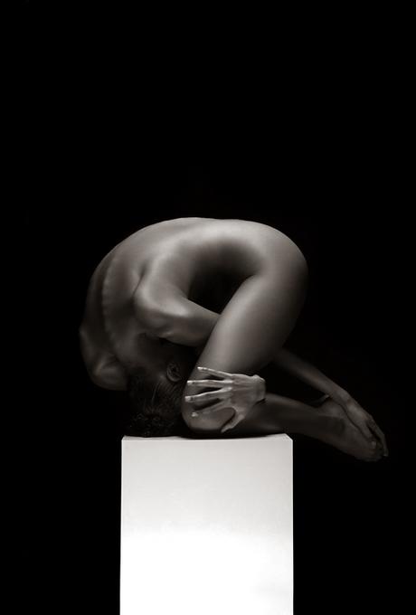 Andre Brito эротическое фото 8 (460x680, 77Kb)