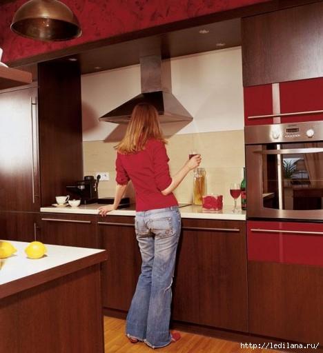 кухни 5 кв м11 (468x512, 115Kb)