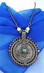 Превью afghan_silver_pendant_turquoise_stone_and_beads_93158dc1 (304x500, 72Kb)