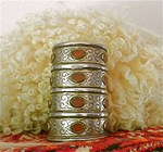 Превью antique_gilded_silver_turkoman_teke_tribe_four_layer_cuff_bracelets_34d2c427 (500x468, 73Kb)