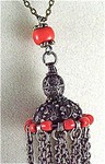 Превью antique_silver_filigree_mini_crown_coral_beads_7ef9aa32 (321x500, 91Kb)