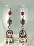 Превью bawsani_bead_earrings_in_antique_yemen_silver_and_old_coral_beads_a758b1ae (368x500, 52Kb)