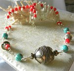 Превью ethnic_turkoman_silver_bead_necklace_coral_turquoise_coral_earrings__14864df4 (500x481, 63Kb)