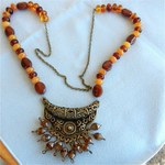 Превью miao_bronze_pendant_cathedral_crystal_and_amber_bead_handmade_necklace_658ade47 (500x500, 75Kb)
