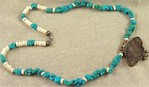 Превью old_cast_silver_amulet_genuine_turquoise_chunks_real_bone_necklace_34f8f1e9 (500x292, 75Kb)