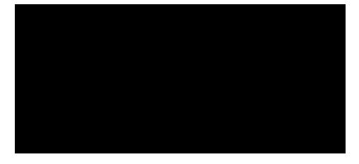 element19 (508x233, 44Kb)