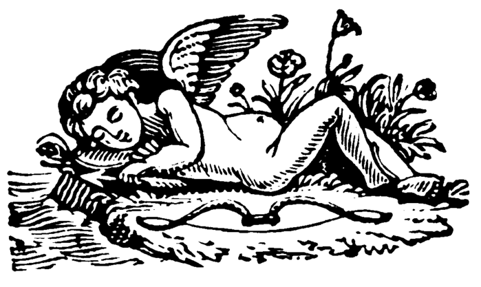 element21 (700x417, 71Kb)